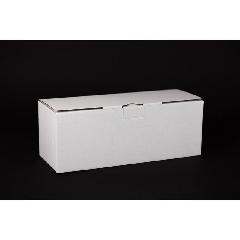Pudełko na toner 295x110x110 białe