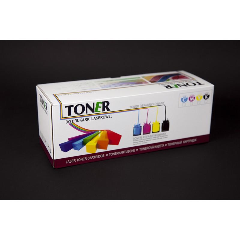 Pudełko na toner 29,5x11x11cm - kolorowe