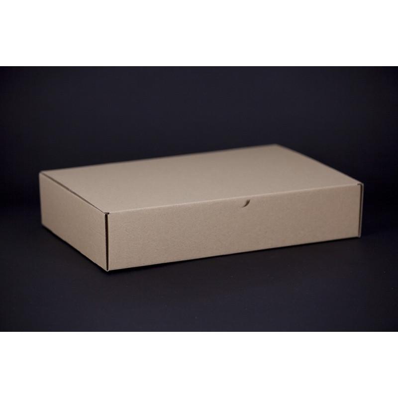 Pudełko wysyłkowe 360x235x70