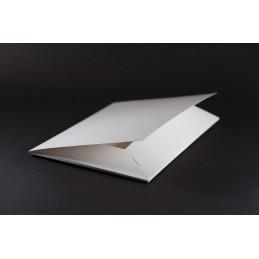 Teczka ofertowa na dokumenty