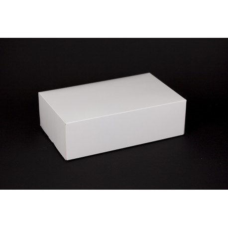 Pudełko a ciastka 26x16x8cm