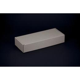 Opakowanie prezentowe 25,5x10x4,5cm