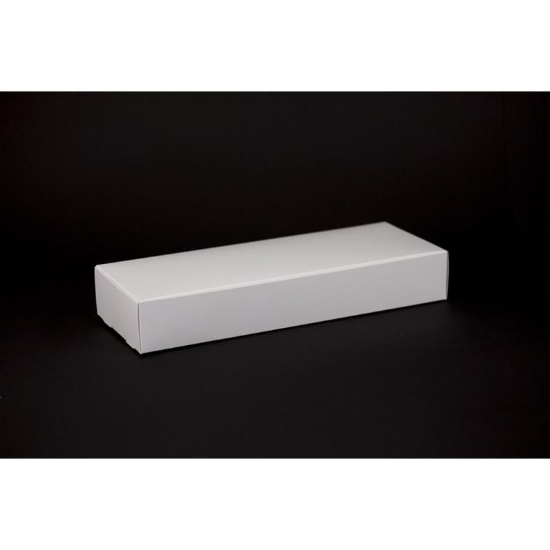 Opakowanie prezentowe 33x12,5x5cm