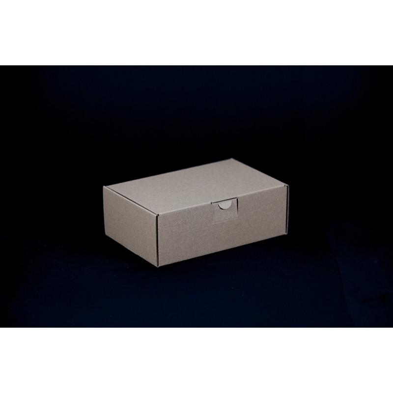Opakowanie prezentowe 18,5x12,5x6,5cm