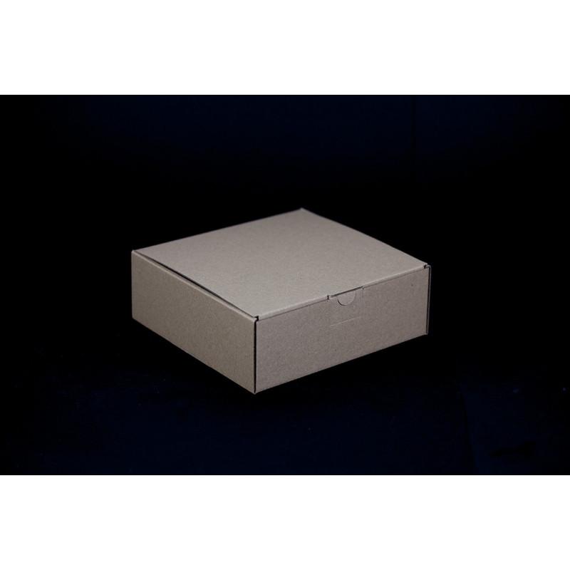 Opakowanie prezentowe 18,5x18,5x6,5