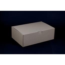 Opakowanie prezentowe 31x21x10,5cm