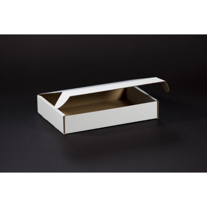 Pudełko na zdjęcia 160x110x30