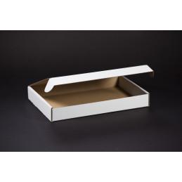 Pudełko na zdjęcia 230x155x30