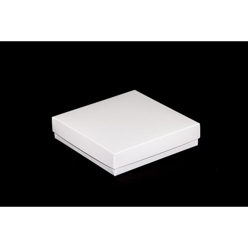 Pudełko na praliny 13,5x13,53,5cm - na 9szt