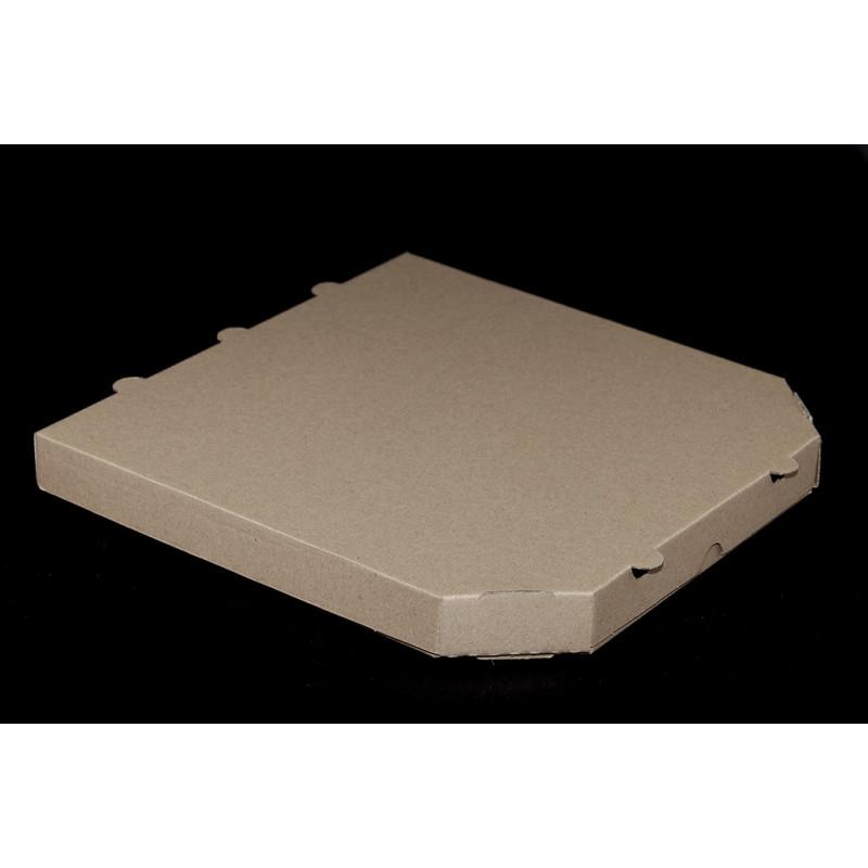 Pudełko na pizzę 320x320x30mm