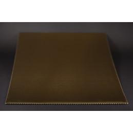 Złote podkłady pod torty i ciasta wymiar 40x30cm
